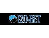 IZO-BET