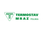 TERMOSTAV - MRAZ POLSKA
